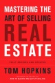 Product Mastering the Art of Selling Real Estate