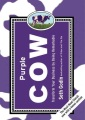 Product Purple Cow