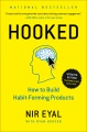 Product Hooked