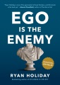 Product Ego Is the Enemy