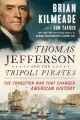 Product Thomas Jefferson and the Tripoli Pirates