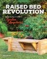 Product Raised Bed Revolution