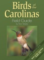 Product Birds Of The Carolinas Field Guide