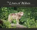 Product The Lives of Wolves, Coyotes and Foxes