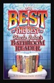 Product The Best of the Best of Uncle John's Bathroom Reader