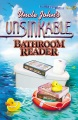 Product Uncle John's Unsinkable Bathroom Reader
