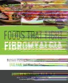 Product Foods That Fight Fibromyalgia
