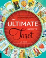 Product The Ultimate Guide to Tarot