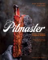 Product Pitmaster