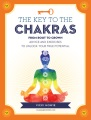 Product The Key to the Chakras