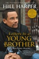 Product Letters to a Young Brother