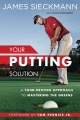 Product Your Putting Solution