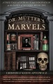 Product Dr. Mutter's Marvels