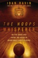 Product The Hoops Whisperer