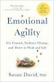 Product Emotional Agility