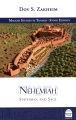 Product Nehemia