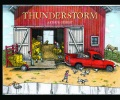 Product Thunderstorm