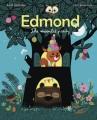 Product Edmond, the Moonlit Party