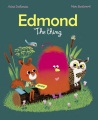 Product Edmond, the Thing