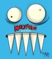 Product Macanudo 4