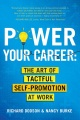 Product Power Your Career