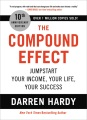 Product The Compound Effect