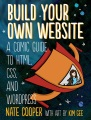 Product Build Your Own Website