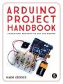 Product Arduino Project Handbook