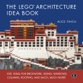 Product The Lego Arch Ideas Book