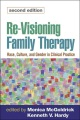 Product Re-Visioning Family Therapy