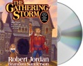 Product The Gathering Storm