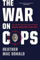Product The War on Cops