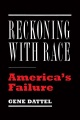 Product Reckoning With Race