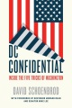 Product DC Confidential