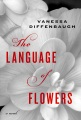 Product The Language of Flowers