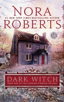 Product Dark Witch