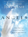 Product Angels: Who They Are and How They Help...What the Bible Reveals