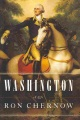 Product Washington: A Life