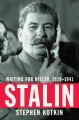 Product Stalin