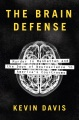 Product The Brain Defense