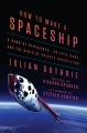 Product How to Make a Spaceship
