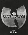 Product The Wu-Tang Manual