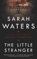 Product The Little Stranger