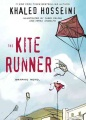 Product The Kite Runner