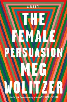 Product The Female Persuasion