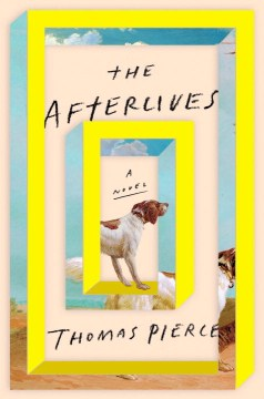 Product The Afterlives