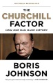 Product The Churchill Factor