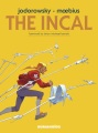 Product The Incal