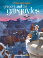 Product Gregory and the Gargoyles 2