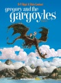 Product Gregory and the Gargoyles 3